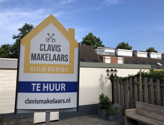 Clavis Makelaars